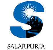 Reviews and Complaints of Salarpuria group