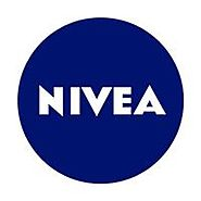Always there for me: NIVEA