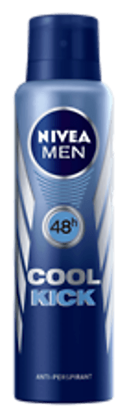 SKINCARE FOR MEN - NIVEA