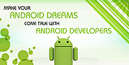 Android app development company in Singapore | HokuApps