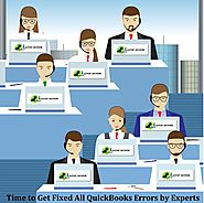 1866-296-8224 QuickBooks Support for Setup, Upgradation & Installation