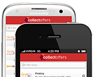 Smartbuyglasses Promo codes: Up to 61% OFF | CollectOffers Taiwan