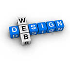 Hire Web or Website Designers - Keyideas