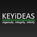 Keyideas - Software Development Company India is keyideas01 on Pinterest