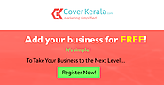 Kerala business directory for best software companies selection