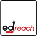 The Education Media Network | EdReach
