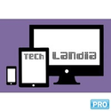 Techlandia Podcast