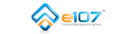 Get Automated e107 to Joomla!™ Migration
