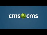 How to Migrate from e107 to Joomla with CMS2CMS