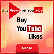 Buy 5000 YouTube Likes | Buy Views On YouTube