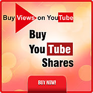 Buy 100 YouTube Shares | Buy Views On YouTube