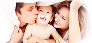 Infertility Treatment What Are the Possibilities of Pregnancy