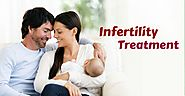 Ayurvedic Infertility Treatment A Simple Way to Boost Your Fertility – Ayurvedic Doctors
