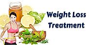 Are Looking For the Perfect Weight Loss Treatment? – Ayurvedic Doctors