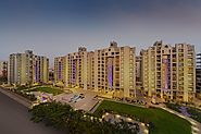Buy Residential Properties in Punwale, Pune to Avail of Immense Benefits