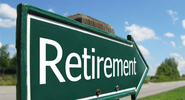 Toward a new Canadian retirement system