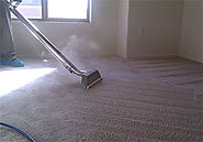 Carpet Cleaning Service Denver | Rocky Mtn Home Care CO