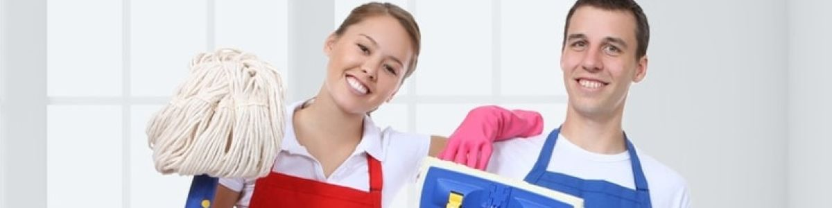 Headline for Cleaning Services Denver | Rocky Mtn Home Care Colorado