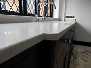 What to Check Before Buying Kitchen Worktops – Granite Revolutions Ltd