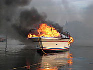 Do I Need Boat Insurance - BoatUS
