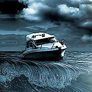 >Why You Need Boat Insurance - BoatUS Magazine