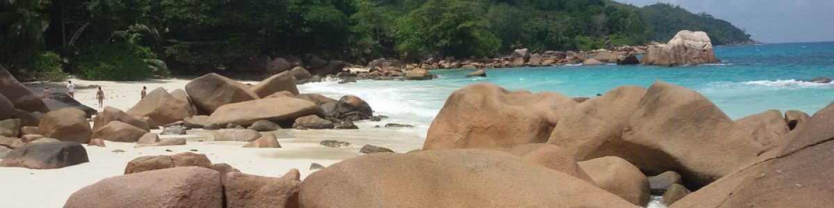 Headline for Top Rated Tourist Attractions in Seychelles – A Place of Pristine Geographical Splendour