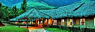 Best Resorts In Wayanad: Making Your Honeymoon More Lavishing & Exemplary