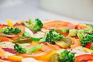 How to Choose Healthy Pizza Specials Toronto
