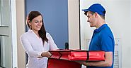 How to Optimize Your Pizza Delivery Process