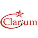 Clarium Group (@ClariumIT)