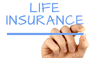 It's Young Boy: Life Insurance UAE, the foremost thing for an Expat in Dubai