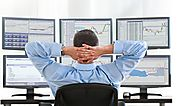 Fundamental analysis about Online Forex trading