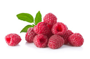 Raspberry Ketone: What Science Says