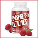 What are the raspberry ketones benefits?