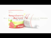 Raspberry Ketone Benefits - What Is the Miracle of Raspberry Ketones