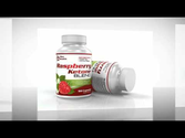 The Miracle Of Raspberry Ketones Finally Released - Raspberry Ketone Review