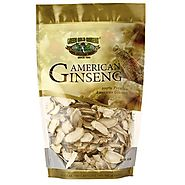 Benefits of Adding American Ginseng in your day-to-day Life