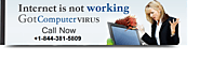 Antivirus Support Phone Number 1-844-381-5809 USA