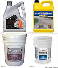 Top 10 Best Waterproof Deep Penetrating Concrete Sealer Reviews on Flipboard
