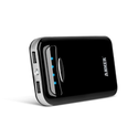 Anker® Astro E5 15000mAh Portable Ultra-High Density High Capacity External Battery Backup Charger for iPhone 5 (Appl...