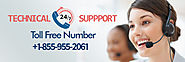 QuickBooks 24/7 Support Number. How to Contact Support Team?