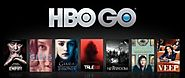 HBO Go Is A Hit In Europe, Check Out Why?