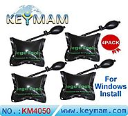 Buy Air Bag Wedgen Tool @ Keymam