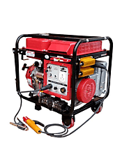 Generators hiring in Bangalore