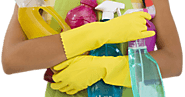 Man power services in Bangalore: house keeping materials in Bangalore