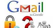 Gmail Help Desk Phone Number:(800) 674-2896