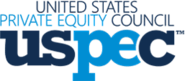 Private Equity Certifications | Financial Certifications | USPEC