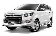 Tour Packages | Taxi, Cab, Car Hire | Mishra Car Rental Lucknow