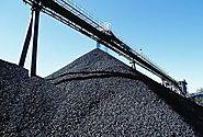 As Coal Prices Upward Push, Power Cos Feel the Heat with Greater Value Drive