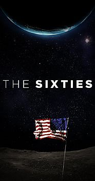 The Sixties (2013–2014)
